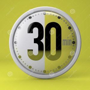 tempo-orologio-temporizzatore-cronometro-5